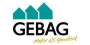 GEBAG - Duisburger Baugesellschaft mbH