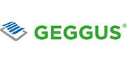 GEGGUS GmbH
