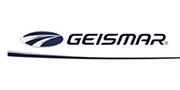GEISMAR Gleisbaumaschinen GmbH