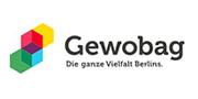 Gewobag Wohnungsbau-Aktiengesellschaft Berlin
