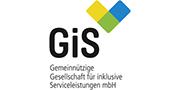 gGiS mbH Gemeinnützige Gesellschaft für inklusive Serviceleistungen mbH