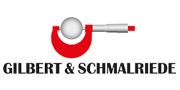 Gilbert & Schmalriede GmbH & Co. KG