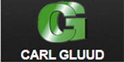 Carl Gluud GmbH & Co. KG