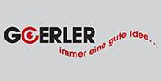 Goerler Werbegesellschaft mbH