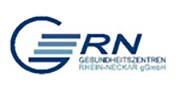 GRN Gesundheitszentren Rhein-Neckar gGmbH