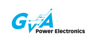 GvA Leistungselektronik GmbH