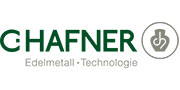 C.HAFNER GmbH + Co. KG