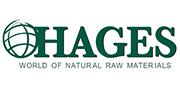 HAGES Hans G.E. Sievers GmbH & Co. KG