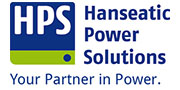 Hanseatic Power Solutions GmbH