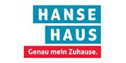 Hanse Haus GmbH & Co. KG