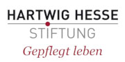 Hartwig-Hesse-Stiftung