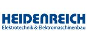 HEIDENREICH Elektrotechnik & Elektromaschinenbau GmbH