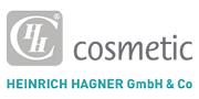 Heinrich Hagner GmbH & Co