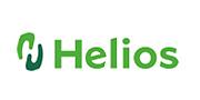 HELIOS Kliniken GmbH