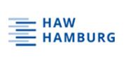 HAW Hamburg, Hochschule für Angewandte Wissenschaften