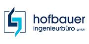 Hofbauer Ingenieurbüro GmbH