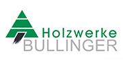 Holzwerke BULLINGER
