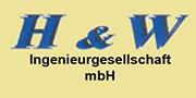 H&W Ingenieurgesellschaft mbH