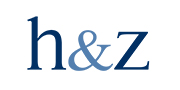 h&z Unternehmensberatung AG