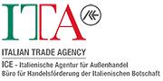 ICE-Italienische Agentur für Außenhandel