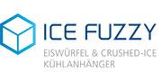 IceFuzzy GmbH