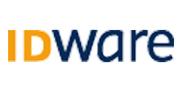 ID-ware Deutschland GmbH