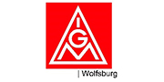 IG Metall Geschäftsstelle Wolfsburg