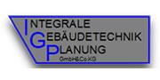 INTEGRALE GEB�UDETECHNIK PLANUNG GmbH & Co. KG