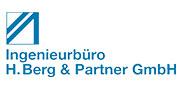 Ingenieurb�ro H. Berg & Partner GmbH