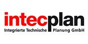 intecplan GmbH