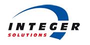 Integer Solutions GmbH