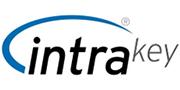 IntraKey technologies AG