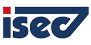 ISEC7 GmbH