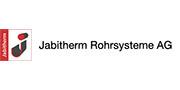 Jabitherm Rohrsysteme AG