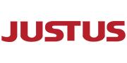 Justus GmbH