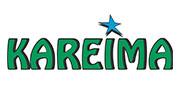 KAREIMA GmbH
