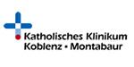 Katholisches Klinikum Koblenz · Montabaur