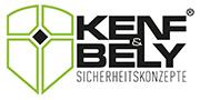 Kenf & Bely Sicherheitskonzepte GmbH