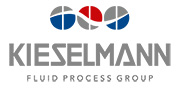 KIESELMANN GmbH