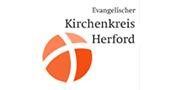 Ev. Kirchenkreis Herford