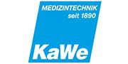 KIRCHNER & WILHELM GmbH + Co. KG