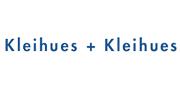Kleihues + Kleihues Gesellschaft von Architekten mbH