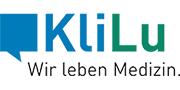 Klinikum Ludwigshafen