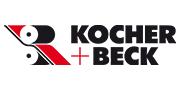 Kocher+Beck GmbH Rotationsstanztechnik KG