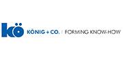 KÖNIG + CO GmbH