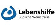 Konrad-Lerch-Wohnheim gGmbH