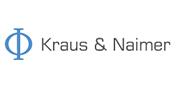 Kraus & Naimer GmbH