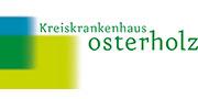 Kreiskrankenhaus Osterholz
