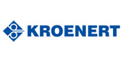 KROENERT GmbH & Co KG