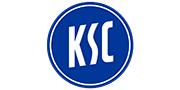 Karlsruher Sport-Club M�hlburg-Ph�nix GmbH & Co. KGaA